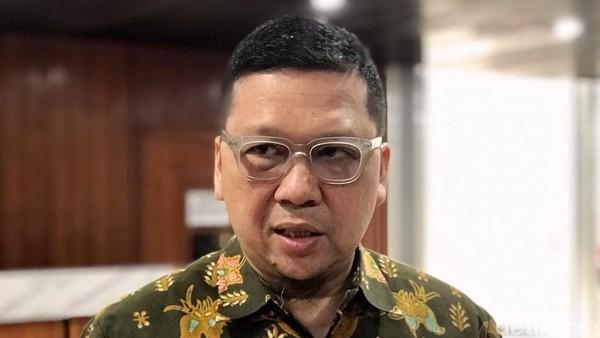 Pilkada Serentak 9 Desember 2020, Disepakati Komisi ll~ Mendagri~ KPU
