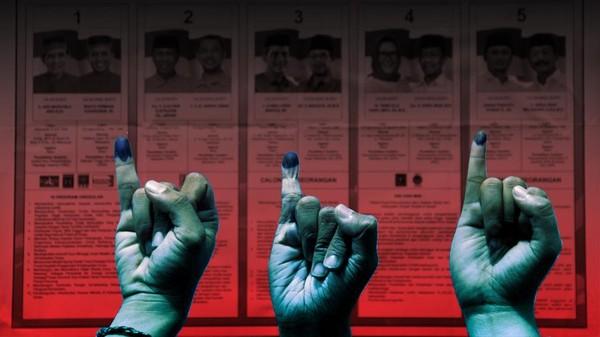 Pemilu Serentak 2020 Sepakat Ditunda, KPU Minta Pengurus Daerah Tanggung Jawab Anggaran