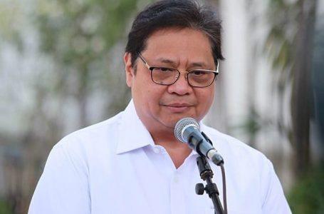 PPKM Luar JAWA-BALI Diperpanjang Hingga 20 September 2021 Termasuk Manokwari
